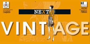 NextVintage.jpg