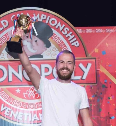 Nicolò Falcone_campione_mondiale_monoli_welovemercuri.jpg