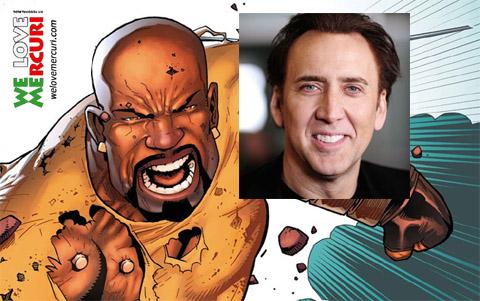 Nicolas Cage_Luke Cage_Marvel_welovemercuri.jpg