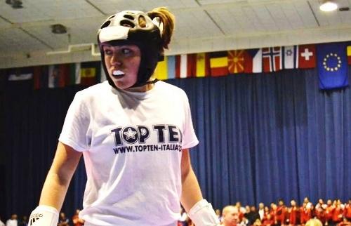 Nicole Perona_biella_campionessa_Kickboxing.jpg