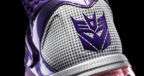 Nike Megatron_welovemercuri.jpg