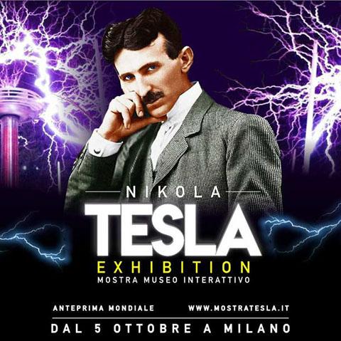 Nikola Tesla Exhibition_welovemercuri.jpg