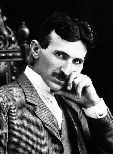 Nikola_Tesla_welovemercuri.jpg