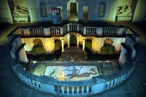 Ninfeo Villa Giulia.jpg