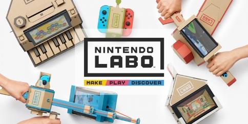 Nintendo_LABO_welovemercuri.jpg