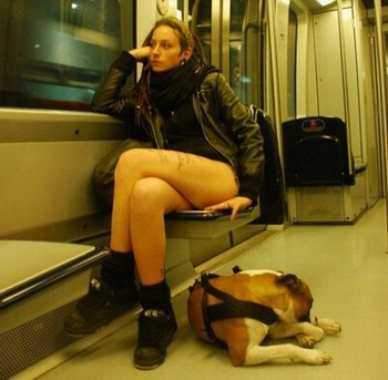 No Pants Subway Ride.jpg