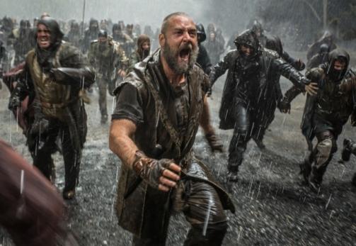 Noah-furioso.jpg