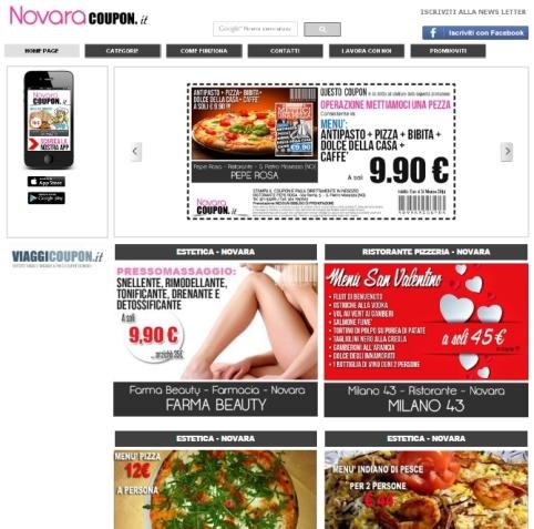 NovaraCoupon.jpg
