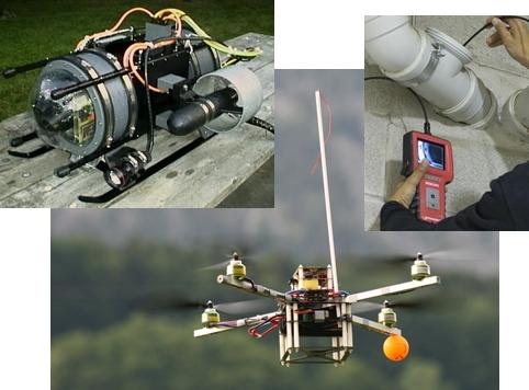 Nuove tecnologie - Il futuro e' arrivato_maffeo_biella_welovemercuri.jpg