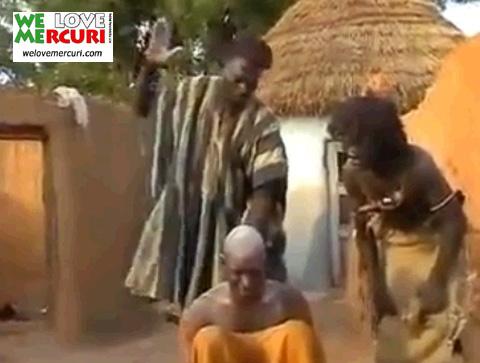 Nuovo metodo africano contro la calvizie_africano_welovemercuri.jpg