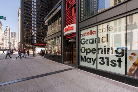 Nutella_Cafè_Chicago.jpg
