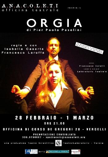 ORGIA - Anacoleti Officina Teatrale a Vercelli_welovemercuri.jpg