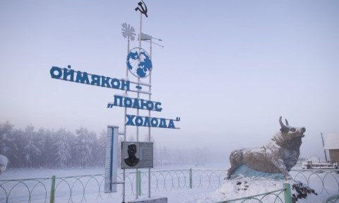 OYMYAKON IN SIBERIA_welovemercuri.jpg