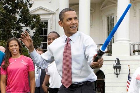 ObamaSaber.jpg