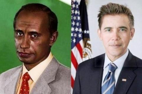 Obama_bianco_Putin_nero.jpg