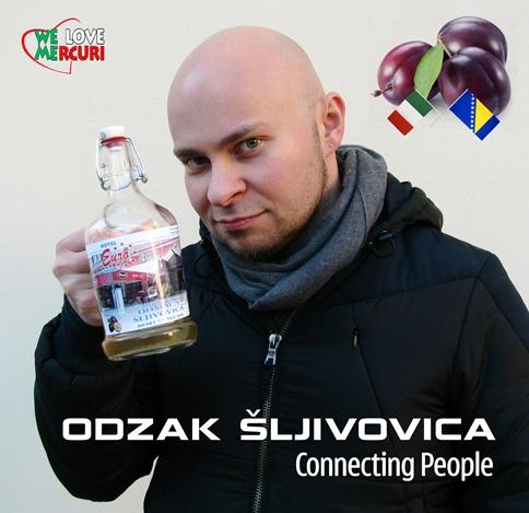 Odzak Šljivovica_Roasio_Italy_prugne_welovemercuri.jpg