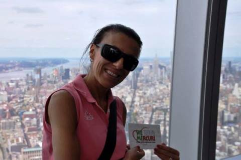 One World Observatory_weworldmercuri#95_new_york.jpg