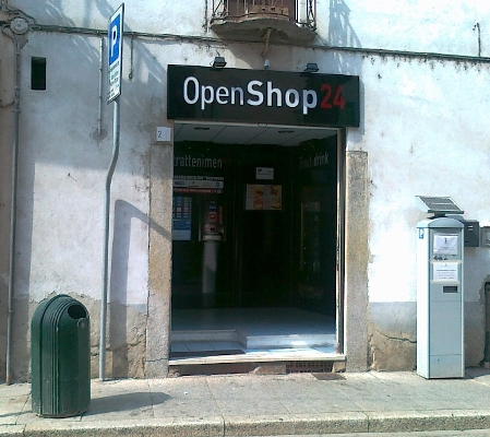 OpenShop24_VC.jpg