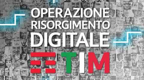 Operazione Risorgimento Digitale_welovemercuri.jpg