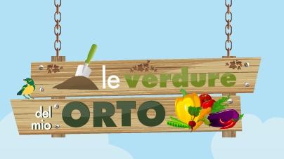 Orto1.jpg