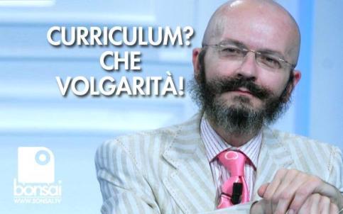 Oscar-giannino-finto-master.jpg