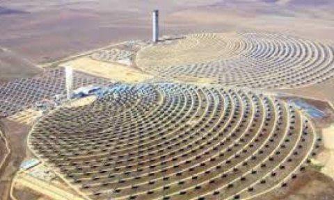 Ouarzazate _Marocco_centrale solare.jpg