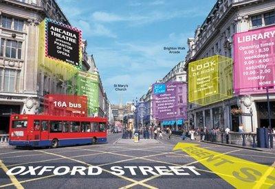 Oxford_Street_augmented_blog.jpg