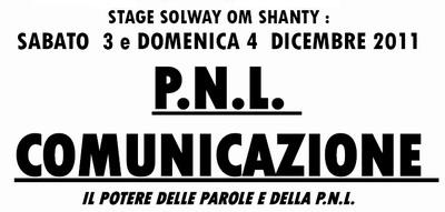 PNL_Vercelli.jpg