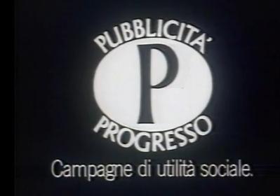 PP_1977.jpg