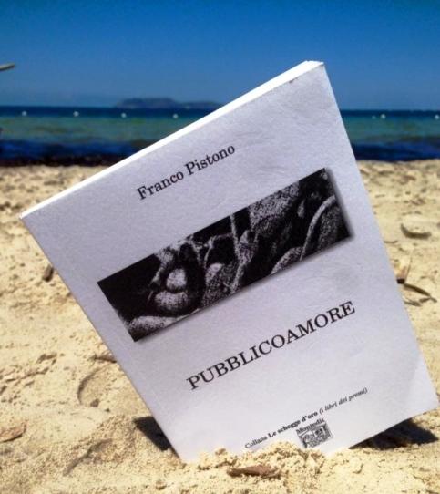 PUBBLICOAMORE_Franco_Pisto_18-09-15_welovemercuri.jpg