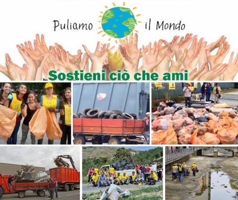 PULIAMO_MONDO_VERCELLI.jpg