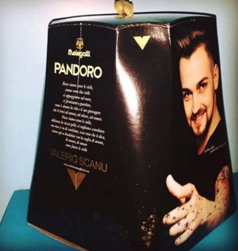 Pandoro Limited Edition_Valerio_Scanu.jpg