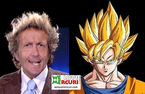 Paolo Bargiggia super Sayn.jpg