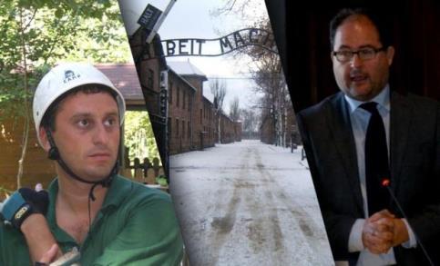 Parenzo_Pacifici_Auschwitz.jpg