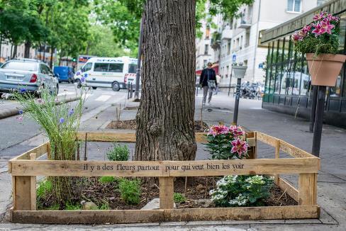 Parigi_giardino_urbano.jpg