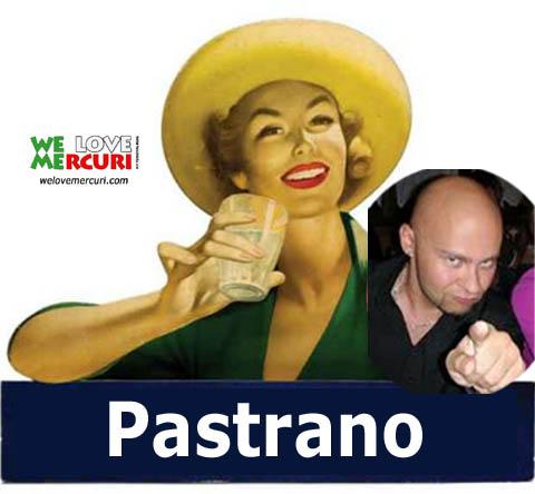 Pastrano_welovemercuri.jpg