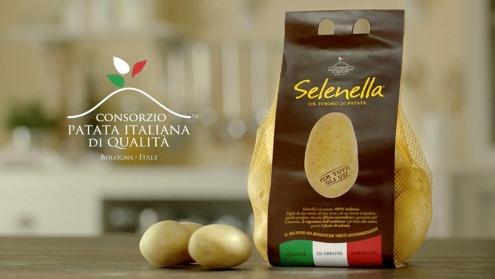 Patate-Selenella.jpg