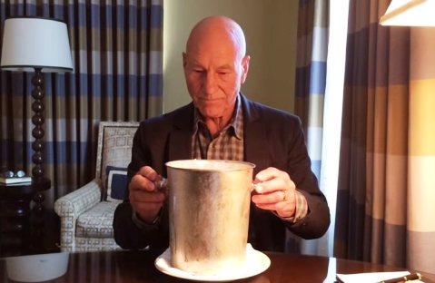 Patrick Stewart. e l'Ice Bucket Challenge_welovemercuri.jpg