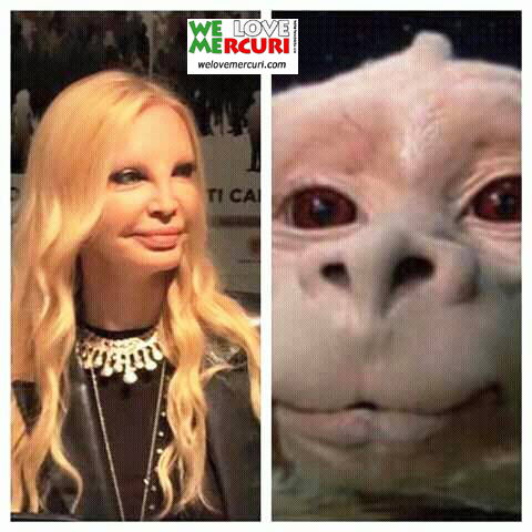 Patty_Pravo_VS_Falkor_welovemercuri.jpg