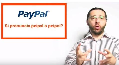 PayPal_pronuncia_welovemercuri.jpg