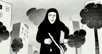Persepolis-film.jpg