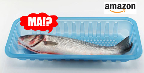 Pesce fresco su Amazon_welovemercuri.jpg