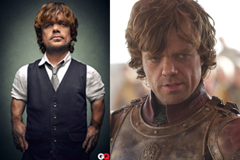 Peter-Dinklage_welovemercuri.jpg