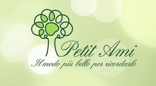 Petit Ami _Vercelli_welovemercuri.jpg