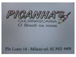 Picanha.JPG