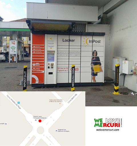 Pick up point_saldi_privati_vc_welovemercuri.jpg