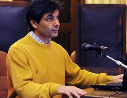 Pier Paolo Brega Massone.jpg