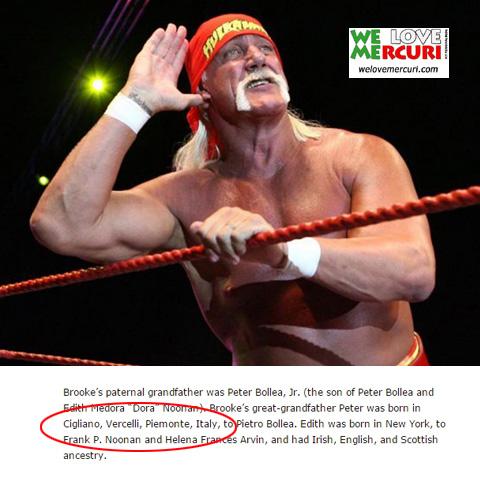 Pietro_Bollea_Hulk Hogan_Cigliano_VC_welovemercuri.jpg