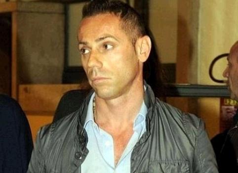 Pietro_Maso_libero_I_Pavoni.jpg