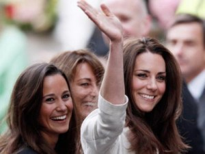 Pippa-e-Kate-Middleton.jpg